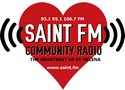 Community Radio / Saint Helena