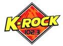 Classic Rock / Canada