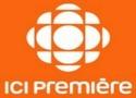 News/Talk / Canada